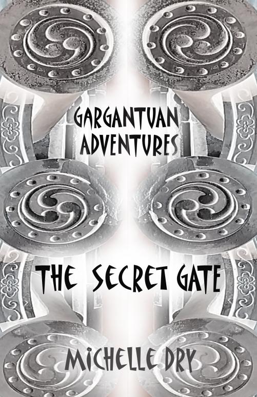 GARGANTUAN ADVENTURES FRONT COVER.jpg