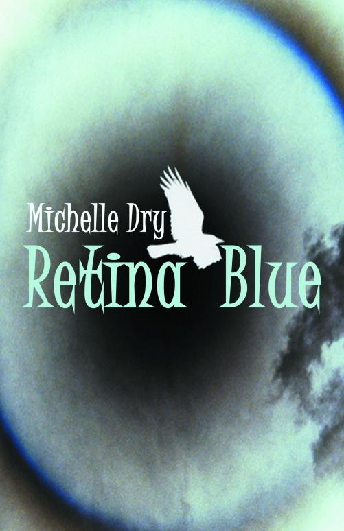 V4Retinablue front cover.jpg