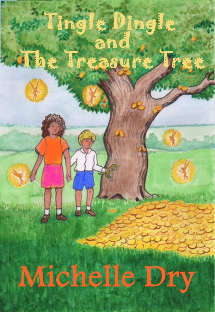 Treasure tree cover Untitled_Artworkv2