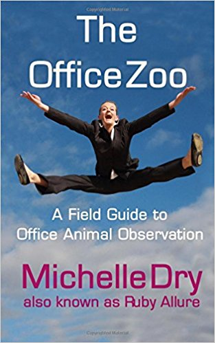 OFFICE ZOO