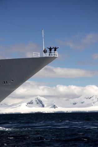 Antarcticamdry (6).JPG